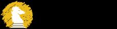 Paladin Healthcare Retina Logo